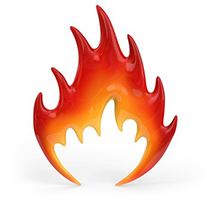 Fire Alarm Systems In Manchester Lancashire North West